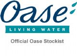 OASE Indoor Aquatics